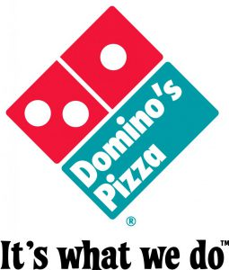 dominos-itswhatwedo_black_tag_blue_r-1_zps447f0c08
