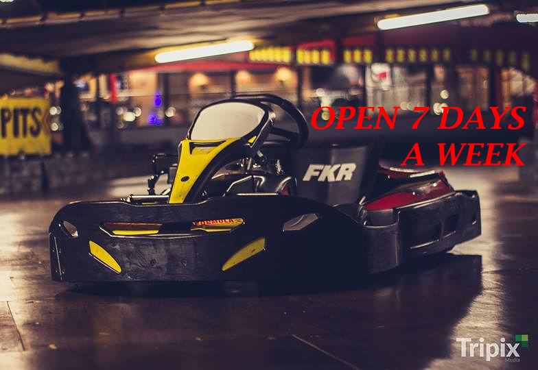 https://formula-karting.com/wp-content/uploads/2017/07/Kart-OPEN-7-DAYS-A-WEEK-1.jpg