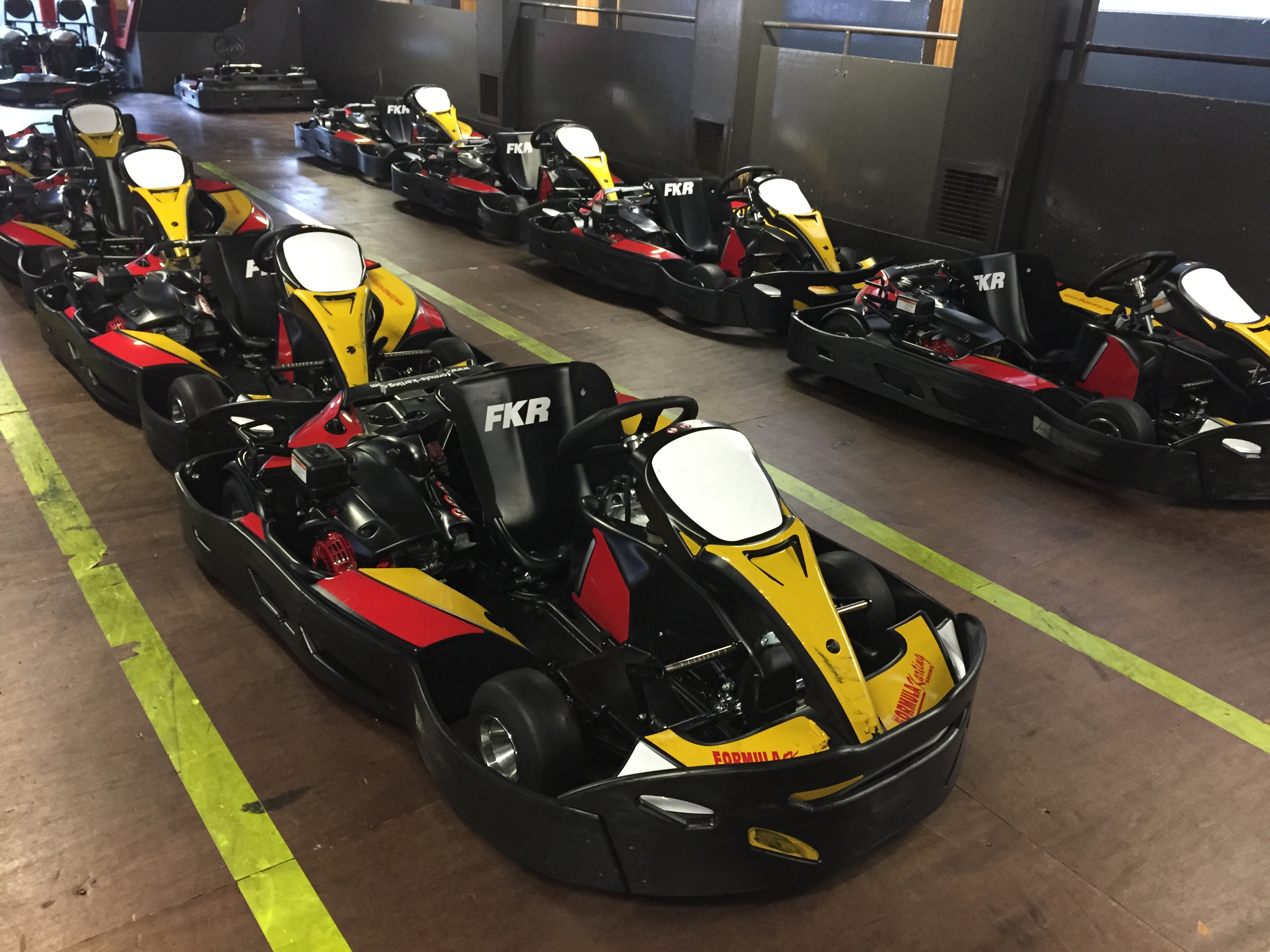 https://formula-karting.com/wp-content/uploads/2017/07/new-karts.jpg