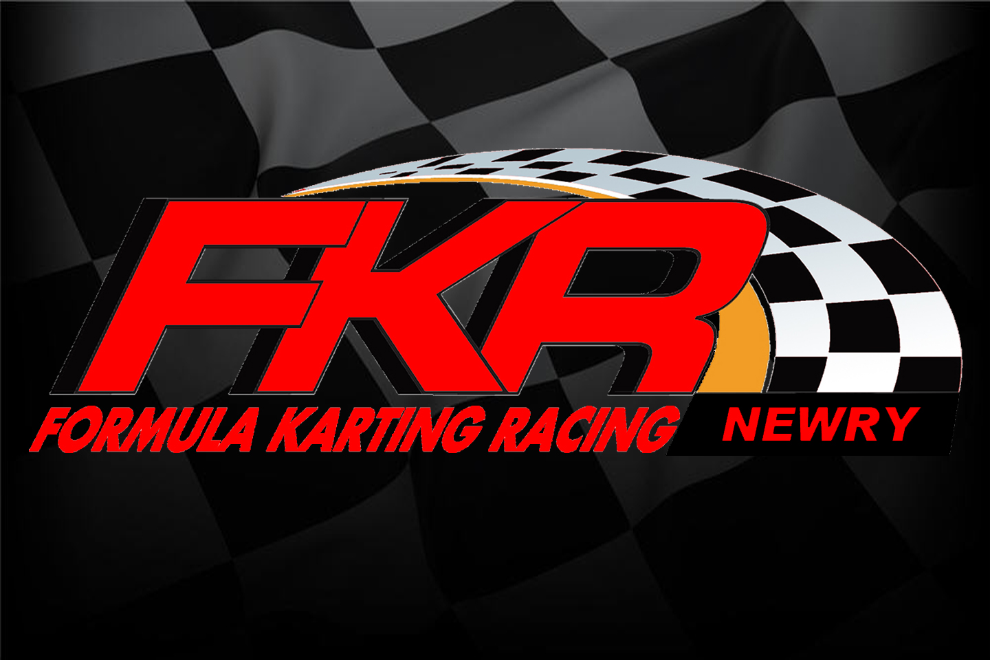 https://formula-karting.com/wp-content/uploads/2017/08/Formula-Karting-960-x-1440-with-chequred-background-1.jpg