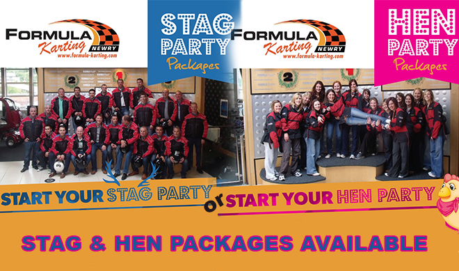 https://formula-karting.com/wp-content/uploads/2018/07/STAG-AND-HEN-2.jpg