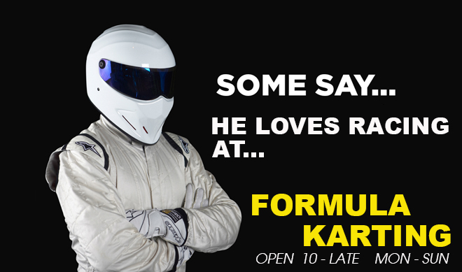 https://formula-karting.com/wp-content/uploads/2018/07/STIG-1.jpg
