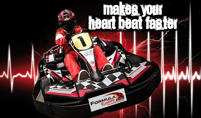 https://formula-karting.com/wp-content/uploads/2018/07/heartbeat.jpg